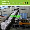 Пленка PP PE дробя делающ машину/машину гранулаторя полиэтиленовой пленки