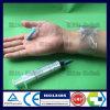 Radialarterien-Komprimierung-Band des PCI-Geschäftes