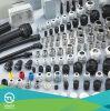 IP68 de waterdichte Bescherming van de Klier van de Kabel van de Schakelaars van de Buis van de Hulp van de Spanning Nylon
