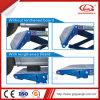 Ce Certification Hydraulic Mobile Scissor Auto Lifter 3000 pour réparation automobile