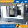 Оси подвергая механической обработке центра 3 CNC V1360 Тайвань вертикальные
