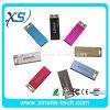 محرك فلاش USB الأعمال المعدنية ل Promation و ( XST - U032 )