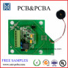 PCB Quick-Turn & Service Assebmly PCBA