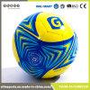 Inflated Wound Blase Größe 5 Fußball-Kugel