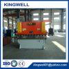 Metal Sheet Bending Machine (WC67Y-63TX2500)