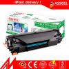 Neue leere Toner-Kassette für HP 12A, 35A, 36A, 78A, 85A, CE505A