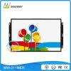 Breiter Bildschirm 21.5 Monitor Zoll LCD-TFT mit hoher Helligkeit (MW-211MEH)