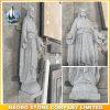 Granito Statue del Gesù Cristo da vendere