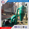 Fabrik-Preis 800kg pro Stunden-energiesparende hölzerne Reis-Hülse-Hammermühle-Zerkleinerungsmaschine-Maschine mit dem Cer genehmigt