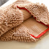 De Zachte Handdoek van uitstekende kwaliteit van het Huisdier Microfiber voor Dieren