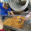 [غس هتينغ] محترفة صناعيّ كرة شكل [بوبكرن بلّ] يجعل آلة