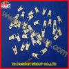 PCB 곤충 맨끝 (HS-LT-0008)를 판매하는 공장