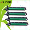 M/c compatibile del laser per l'unità di timpano del cemento Portland comune di Samsung Clx-8640ND