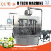 máquina de rellenar del petróleo automático 2-in-1