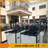 Máquina plástica da extrusão da tubulação do PVC em Zhangjiagang