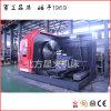Premier tour professionnel pour le propulseur de usinage de chantier naval (CK61160)
