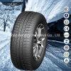 Radialwinter-Autoreifen/Reifen in der Größe von 215/6515c 215/70r15c 215/70r15 225/70r15c