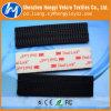 Nastro magico di fornitura del Velcro capo del fungo con la certificazione dello SGS