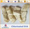 PVCの高級な可塑剤のためにフィルムはエヴァを塩素で処理した
