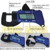큰 LCD 디지털 간격게이지 (SKV510-150)