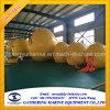 bolso de agua del PVC de 10t 1.2m m para la prueba de la carga del pescante del bote salvavidas