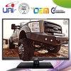 Großverkauf Inches LED Fernsehapparat 15.6 mit USBHDMI VGA Input
