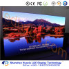 P6 Indoor SMD 3in1 Full Color LED Display Screen