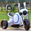 Батарея малышей - приведенный в действие мотоцикл автомобиля мотора электрический