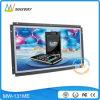 Moniteur LCD à cadre ouvert de 13,3 po avec résolution 16: 9 1366 * 768 (MW-131ME)