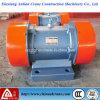 motor 3.7kw de vibração amplamente utilizado