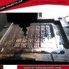 Design Wash Crate Mold e Food Crate Plastic Molde