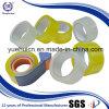Objetivo Geral Caixa de BOPP fita adesiva transparente
