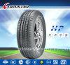 Los nuevos Neumáticos Los neumáticos de turismos, neumáticos, llantas de PCR, PCR Llantas 12 pulgadas -16 pulg.