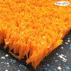 Mit hoher SchreibdichteArtificial Synthetic Lawn Grass/Turf für Sports Field