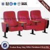Ganascia del teatro della sala dell'ufficio di buona qualità (HX-HT059)