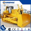 165HP Mini Dozer Hbxg Ty165-2 Bulldozer