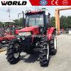 Entraîneur chaud de la marque 110HP de la Chine de vente