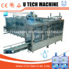 Embotelladora del agua mineral de 5 galones