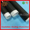 3m's CxsシリーズEPDM冷たい収縮の管