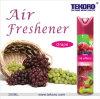 Purificador de ar multifacetado com sabor a uva