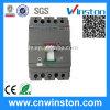 S Type MCCB Moulded Case Circuit Breaker met Ce
