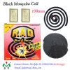 130mm Rad Hot Sale China Mosquito Killer Coil