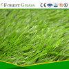 Трава Китая искусственная, поддельный лужайки для спортов