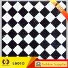 Составные мраморный плитки пола или плитки стены (L6010)