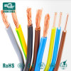 Ningbo/Cable de 2,5 mm/Cable Eléctrico Cable Rayo/proveedor chino