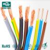 Ningbo Cable/2.5 mm 전선 또는 번개 케이블 또는 중국 공급자