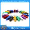 자전거 알루미늄 합금 자전거 타이어 Presta 벨브 모자