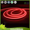 Tubo de neón del LED con el tamaño los 36*36*36cm (50m/Carton) del cartón