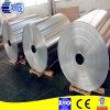 요구르트 컵 뚜껑을%s 음식 Package Aluminum Foil