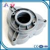 Pieza del bastidor de aluminio del CNC de la precisión (SYD0410)